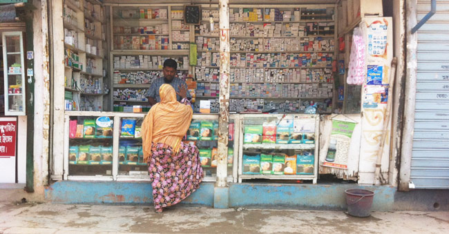 bangladesh-pharmacy4