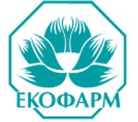 ekofarm