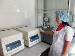 В-лаборатории-клиники