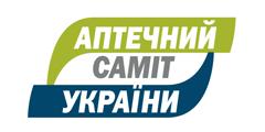 Аптечний саміт України - 2015