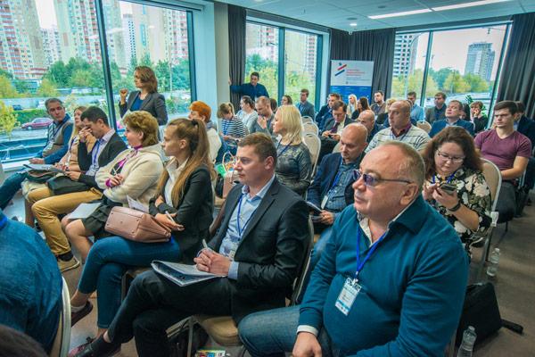 семинар аптека в интернете