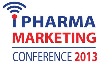 I Pharma Marketing Conference 2013