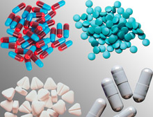 афи таблетки