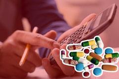 цена лекарств
