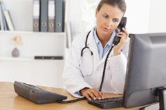 doc-call