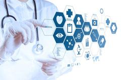 медицина инновация
