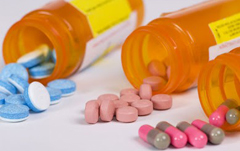 импорт лекарств украина
