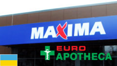 maxima ukraine