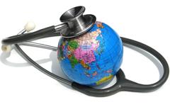 медицина турист