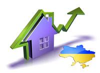 украинскую недвижимость