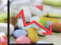 продажи лекарств
