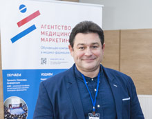 Юрий Чертков